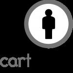 Logo CartONG