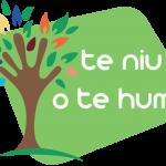 logo tnth